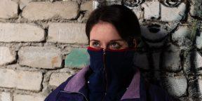 Фильм «Разжимая кулаки» о бесправной девушке из Северной Осетии стоит посмотреть каждому. И вот почему
