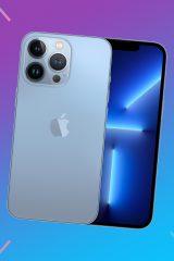 Где купить iPhone 13 прямо сейчас