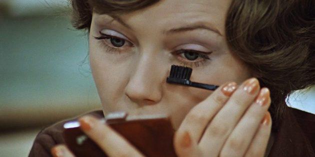 Бьюти-привычки из прошлого не помогут сделать макияж идеальным