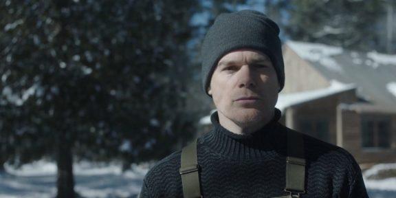 Вышел полноценный трейлер 9-го сезона «Декстера»