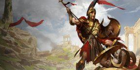 В Steam началась раздача Titan Quest и Jagged Alliance