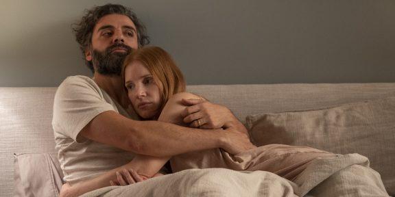 «Сцены из супружеской жизни» — сеанс семейной терапии и идеальный ремейк фильма Ингмара Бергмана