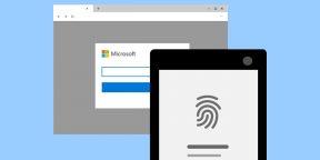 Учётная запись Microsoft больше не требует паролей: вот как от них отказаться