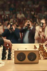 Вышел трейлер «Чемпиона мира» о поединке гроссмейстеров Карпова и Корчного