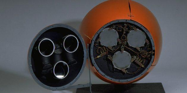 Тренировочный аппарат для обучения тактических боевых голубей