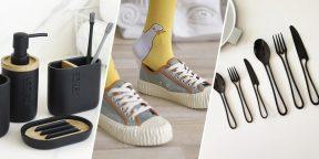Находки AliExpress: электроодеяло, носки с уточками и светодиодные часы