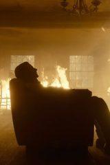 Вышел первый трейлер «Аллеи кошмаров» Гильермо дель Торо