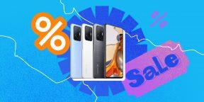 10 товаров, которые стоит купить на распродажах от Xiaomi и Deko