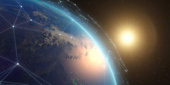 Сооснователь Apple Стив Возняк объявил о создании космической компании Privateer Space