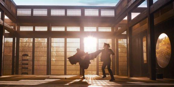 Warner Bros. анонсировала трейлер новой «Матрицы» и выпустила его тизеры