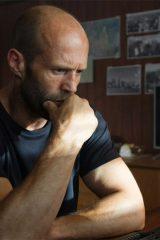 5 способов оставаться сосредоточенным в любой ситуации