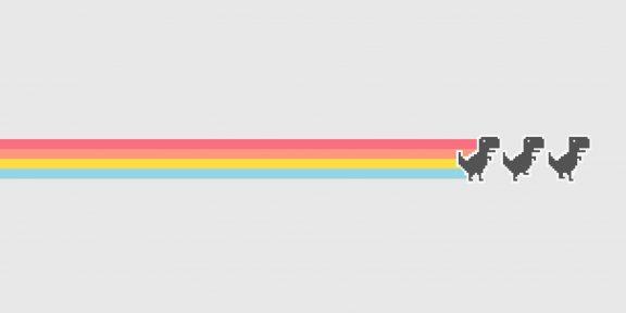 Google добавила новую коллекцию обоев для Chrome OS. Скачать её может любой желающий