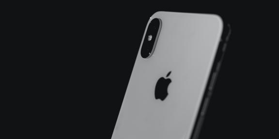 Apple выпустила iOS 14.8 и macOS 11.6. Обновления закрывают серьёзные уязвимости на десятках устройств