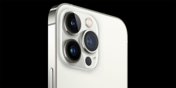 Стало известно, насколько мощнее процессор и GPU iPhone13 по сравнению с iPhone12