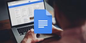 Google Docs был временно заблокирован в сетях «Мегафона», МТС, Tele2 и Yota