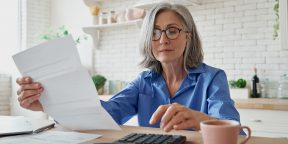 Как вернуть страховку по кредиту