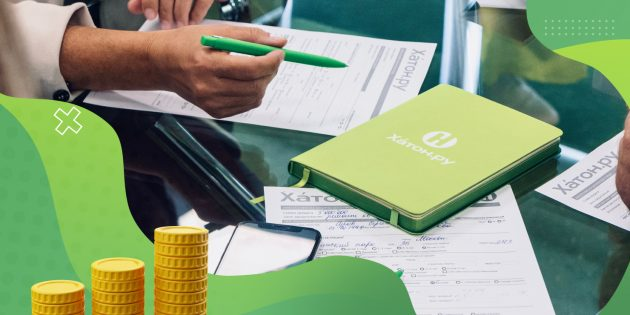В каких случаях кредитный брокер может помочь