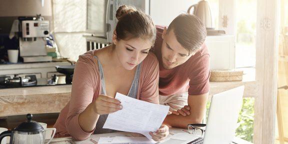 Как вести семейный бюджет, чтобы хватало на всё: подробная инструкция