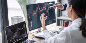 Как разобраться в финансовой отчётности компаний, если вы только начали инвестировать