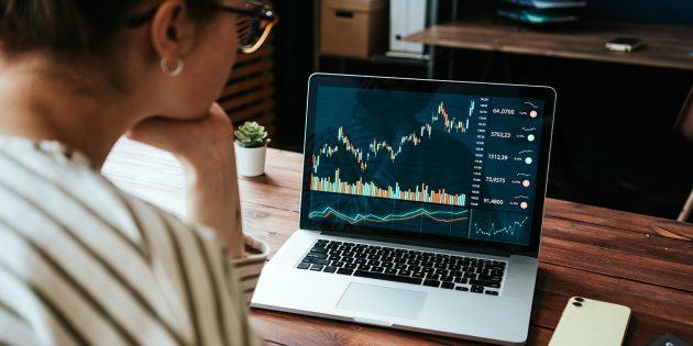 Как рассчитывать доходность инвестиций, чтобы зарабатывать больше