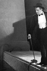 15 немых фильмов, которые интересно смотреть и сейчас