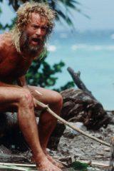 Поиск приключений и одиночество: 10 красивых фильмов про необитаемые острова