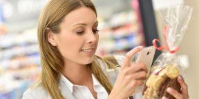 Как маркировка товаров поможет вам определять подделки и проверять сроки годности
