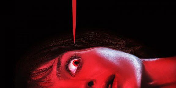 «Злое» — красивый, но нестрашный пустяк от автора «Пилы» и «Астрала»