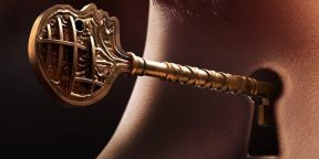 Netflix показал тизер-трейлер второго сезона сериала «Лок и ключ»