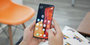 Xiaomi начала блокировать незаконно импортированные смартфоны (обновлено)