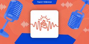Подкаст Лайфхакера: как проколоть ухо в домашних условиях