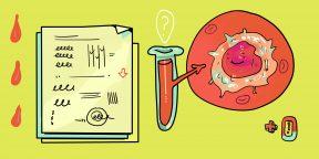 Почему уровень моноцитов повышен и что с этим делать