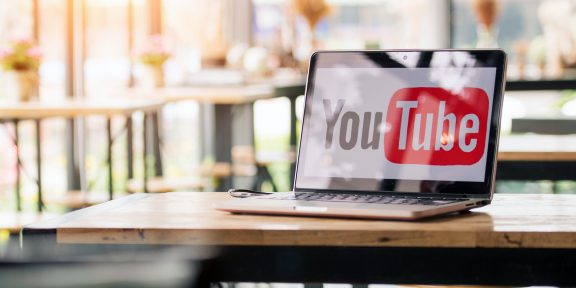 YouTube тестирует скачивание видео на ПК для просмотра офлайн