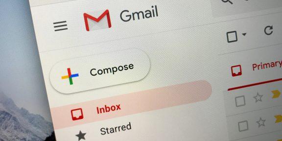 Vocal — самый простой способ отправлять голосовые сообщения в Gmail