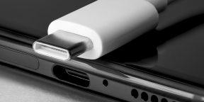 В Европе предложили ввести единый стандарт зарядки смартфонов — USB-C