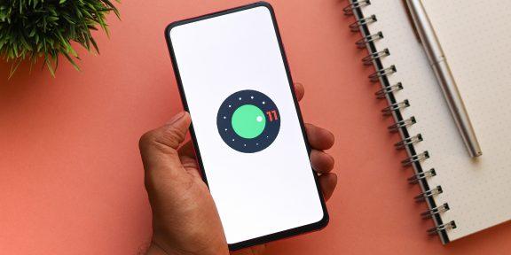 Важная функция безопасности из Android 11 появится на устаревших смартфонах