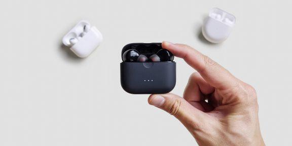 Опрос: какими Bluetooth-наушниками вы пользуетесь?