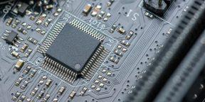 В России представили мобильный процессор «Скиф» для смартфонов и планшетов