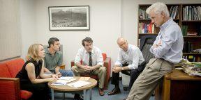 Как планировать совещания, чтобы сделать их эффективными
