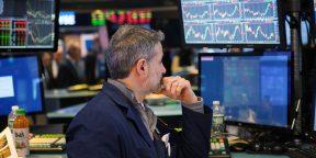 Как пользоваться мультипликаторами, чтобы инвестировать в прибыльные и надёжные акции