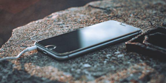 Обновление до iOS 15 не замедляет старые iPhone