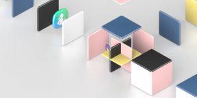 Samsung анонсировала презентацию Unpacked Part 2