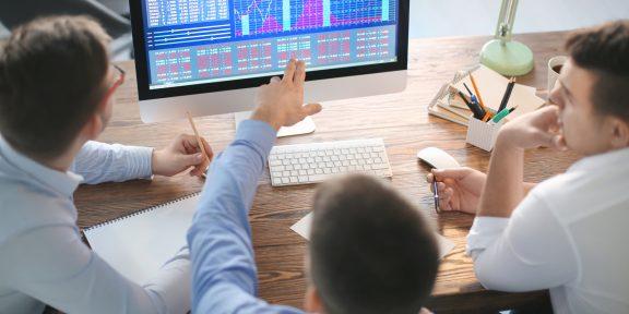 Как посчитать сложный процент, чтобы вкладывать деньги с большей выгодой