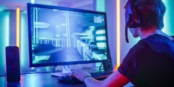 Как превратить любовь к видеоиграм в профессию: 3 работающих способа