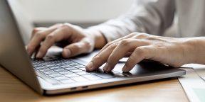 Зачем нужна клавиша Fn и как её использовать