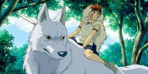 Жестокие хищники и друзья человека. Эти фильмы и мультфильмы про волков увлекут и заставят задуматься