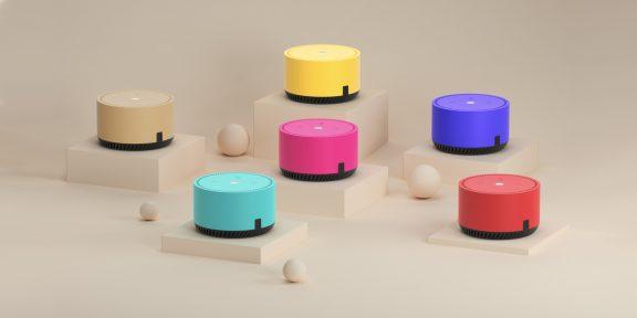 Опрос: какой Bluetooth-колонкой вы пользуетесь?