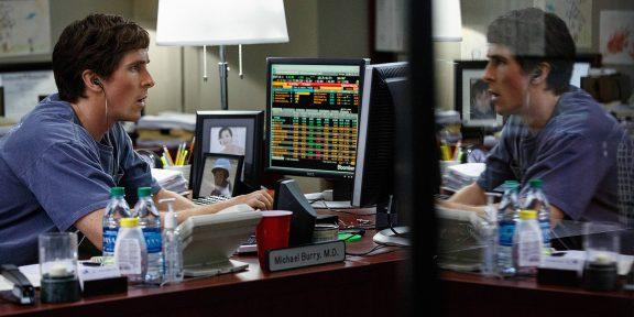 Что такое «игра на понижение» и стоит ли частным инвесторам в ней участвовать