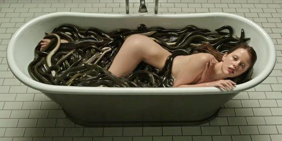 10 фильмов про психбольницы, от которых станет не по себе