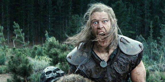 11 ужасных вещей, которые ждали бы вас у викингов